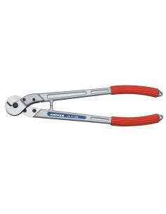 knipex-95-71-600-plier-side-cutting-pliers-1.jpg