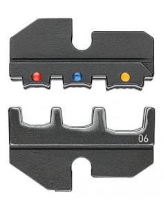 knipex-97-49-06-cable-crimper-crimping-tool-black-1.jpg