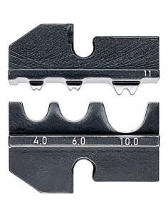 knipex-crimpeinsatz-unisolierte-kabelschuhe-1.jpg
