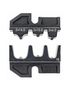 knipex-97-49-18-cable-assembly-tool-accessory-crimping-die-1.jpg