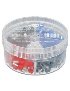 knipex-97-99-908-cable-sleeve-black-blue-red-silver-yellow-18-9-cm-1.jpg