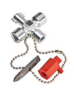 knipex-schaltschrankschlssel-kurze-ausfa¼hrung-1.jpg