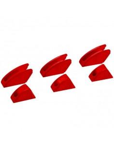 knipex-86-09-300-v01-plier-accessory-red-6-pc-s-xx-1.jpg