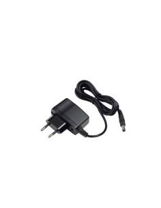 casio-ac-adapter-io-ad-a60024-1.jpg