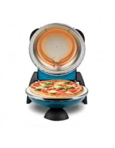 g3-ferrari-delizia-pizza-maker-oven-1-pizza-s-1200-w-black-blue-1.jpg