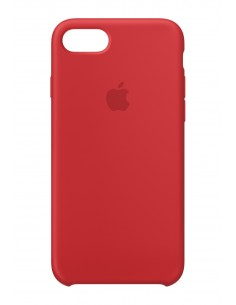 apple-mqgp2zm-a-mobile-phone-case-11-9-cm-4-7-skin-red-1.jpg