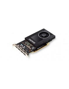 lenovo-4x60n86662-graphics-card-nvidia-quadro-p2000-5-gb-gddr5-1.jpg