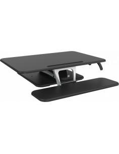 vision-vss-2m-desktop-sit-stand-workplace-1.jpg