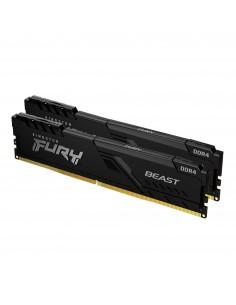 hyperx-fury-beast-memory-module-16-gb-2-x-8-ddr4-3733-mhz-1.jpg
