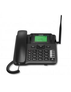 insmat-erifon-4g-basic-desk-gsm-black-1.jpg