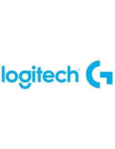 logitech-g-pro-x-nappaimisto-1.jpg
