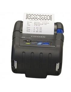 citizen-cmp-20-label-printer-thermal-transfer-203-wired-n-wireless-1.jpg