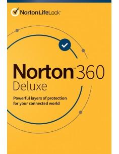 nortonlifelock-360-deluxe-50-gb-cloud-speicher-5-devices-1-1.jpg