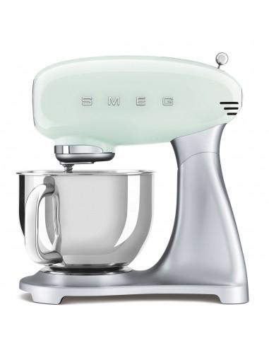 smeg-stand-mixer-pastel-green-smf02pgeu-1.jpg