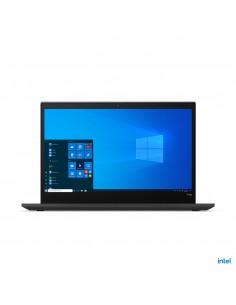 lenovo-thinkpad-t14s-notebook-35-6-cm-14-4k-ultra-hd-11th-gen-intel-core-i7-32-gb-lpddr4x-sdram-1000-ssd-wi-fi-6-1.jpg