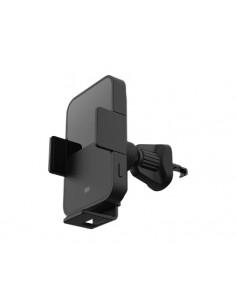 samsung-gp-plu021saabw-holder-active-mobile-phone-smartphone-black-1.jpg