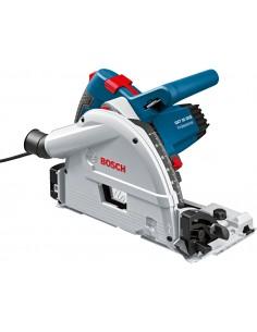 bosch-601-675-001-portable-circular-saw-16-5-cm-6250-rpm-1400-w-1.jpg
