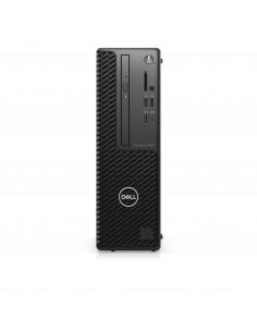 dell-precision-3450-ddr4-sdram-i7-10700-sff-10th-gen-intel-core-i7-16-gb-512-ssd-windows-10-pro-workstation-black-1.jpg