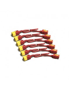 apc-ap8714sx340-power-cable-red-1-2-m-c19-coupler-c20-1.jpg