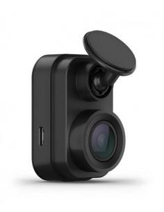 garmin-dash-cam-mini-2-full-hd-wi-fi-black-1.jpg