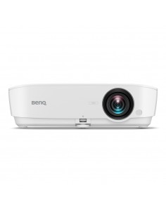 benq-mx536-data-projector-short-throw-4000-ansi-lumens-dlp-xga-1024x768-white-1.jpg