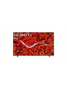 lg-82up80009la-tv-2-08-m-82-4k-ultra-hd-smart-wi-fi-black-1.jpg
