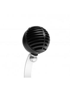 shure-digitales-kondensatormikrofon-schwarz-grau-1.jpg