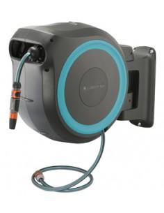 gardena-18625-20-garden-hose-reel-wall-mounted-automatic-black-blue-1.jpg