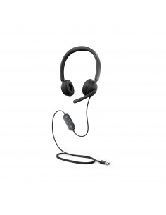 microsoft-modern-usb-headset-1.jpg