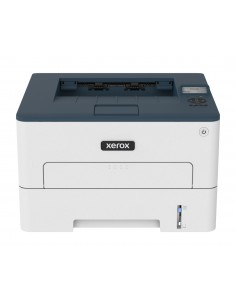 xerox-b230-mono-printer-1.jpg