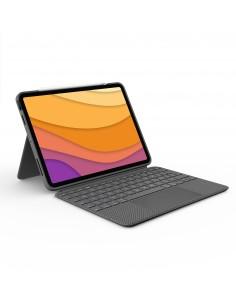 logitech-combo-touch-grey-smart-connector-qwertz-swiss-1.jpg