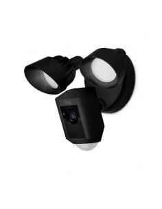 ring-floodlight-cam-wired-plus-black-1.jpg