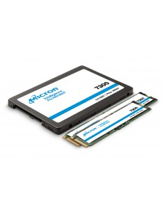 micron-7300-max-400gb-m-2-pci-express-3-3d-tlc-nand-nvme-1.jpg