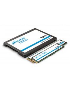 micron-7300-max-1600gb-nvme-u-2-sed-ssd-1.jpg