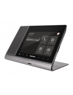 crestron-uc-p8-t-i-audio-conferencing-system-1.jpg