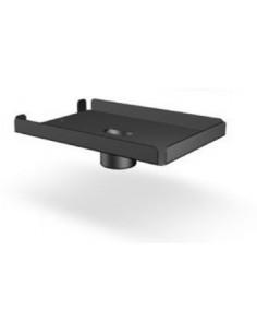 ergonomic-solut-printer-plate-for-epson-tmt-88-cpnt-1.jpg