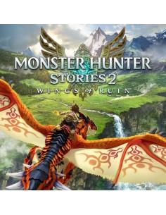 capcom-act-key-monster-hunter-stories-2-wings-1.jpg