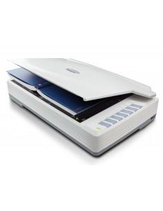 plustek-opticpro-a320e-flatbed-scanner-800-x-dpi-a3-white-1.jpg