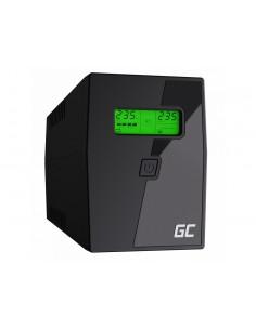 greencell-800va-480w-a¼berspannungsschutz-230v-black-1.jpg