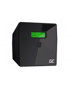 green-cell-ups03-uninterruptible-power-supply-ups-line-interactive-1999-va-600-w-4-ac-outlet-s-1.jpg
