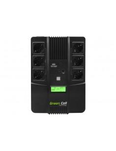 green-cell-ups06-uninterruptible-power-supply-ups-line-interactive-999-va-360-w-6-ac-outlet-s-1.jpg