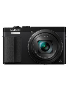 panasonic-lumix-dmc-tz70-1-2-3-compact-camera-12-1-mp-mos-4000-x-3000-pixels-black-1.jpg