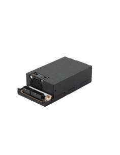 fsp-fortron-flexguru-power-supply-unit-250-w-20-4-pin-atx-flex-black-1.jpg