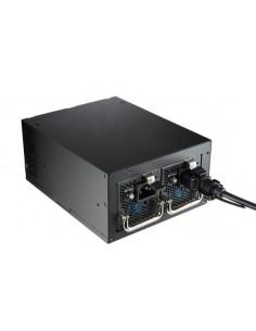 fsp-fortron-twins-pro-700w-power-supply-unit-20-4-pin-atx-ps-2-black-1.jpg