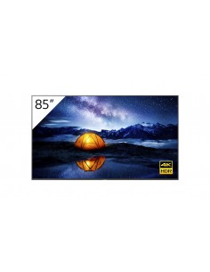 sony-fw-85bz40h-teos-manage-digital-signage-flat-panel-2-16-m-85-lcd-4k-ultra-hd-black-android-9-1.jpg