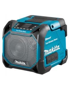 makita-dmr203-portable-speaker-stereo-black-blue-1.jpg