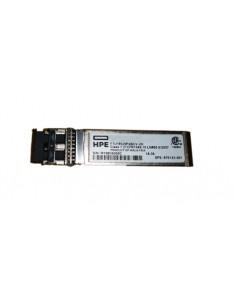 hewlett-packard-enterprise-h6z42a-network-transceiver-module-fiber-optic-sfp-1.jpg