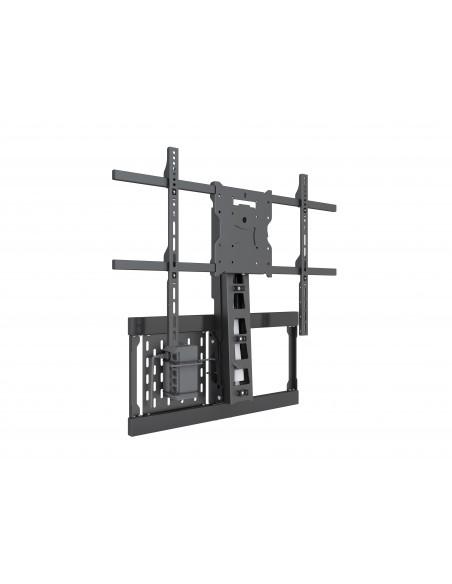 multibrackets-m-motorized-pull-down-full-motion-flexarm-42-80-1.jpg