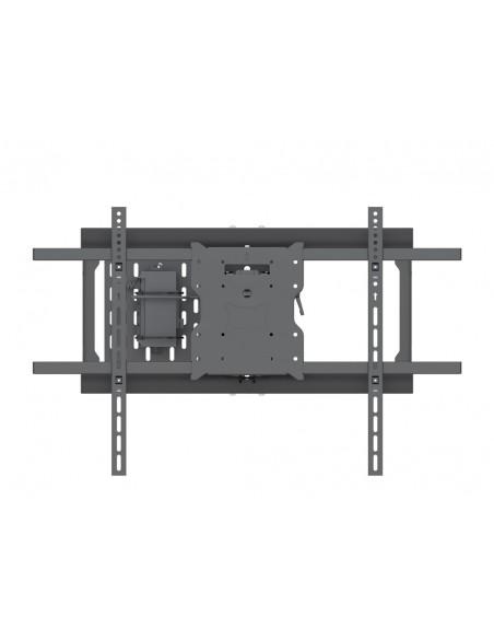 multibrackets-m-motorized-pull-down-full-motion-flexarm-42-80-3.jpg