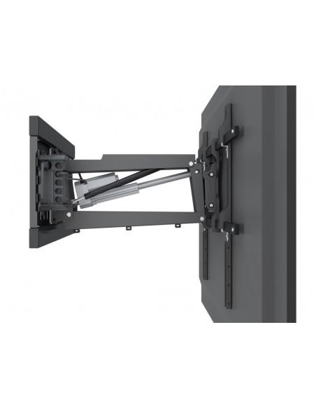 multibrackets-m-motorized-pull-down-full-motion-flexarm-42-80-7.jpg
